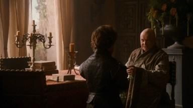 GoT S02E03 00.25.54 - Tyrion's study