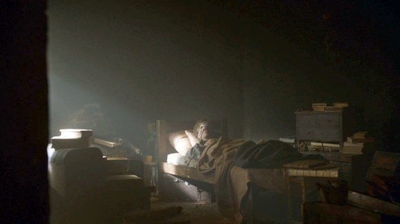 GoT S02E10 00.03.28 - Tyrion's new room