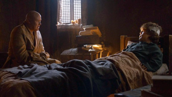 GoT S02E10 00.30.05 - Tyrion's new room