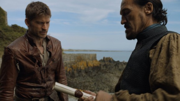 GoT S05E02 00.19.15 - Order concerning the marriage of Bronn's bride112