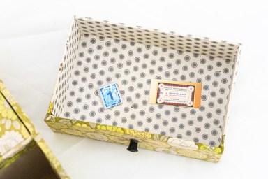 2019.09.30 - Things Bookbinders Make - Jewelry Box 6