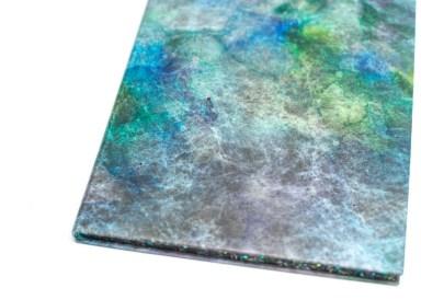 2019.10.01 - Open-Set - Set Book - Happy Abstract - Adelene Koh 5