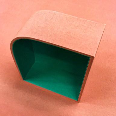 2019.11.04 - Curvy Boxes by Piotr Jarosz 02