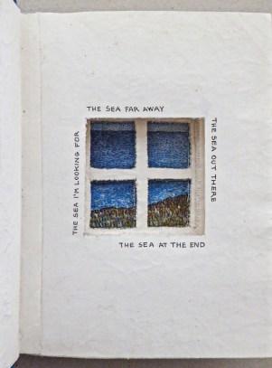 2019.11.04 - The Sea Inside by Olaya Balcells 4