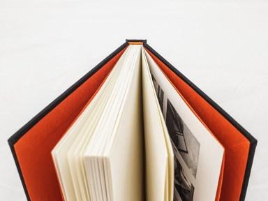 2019.11.14 - Apprentice's Notebook by Elbel Libro 7