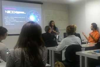 Curso de Etnografia em Mídias Sociais inaugura atuação do IBPAD em São Paulo