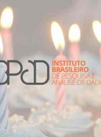 10 números que nos orgulham no primeiro ano de IBPAD