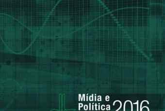 FSB divulga nova pesquisa sobre hábitos de informação dos deputados federais brasileiros