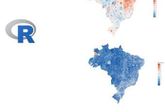 Construindo mapas eleitorais com R e electionsBR