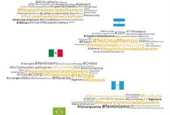 Relatório do BID sobre gênero na América Latina inclui colaboração do IBPAD