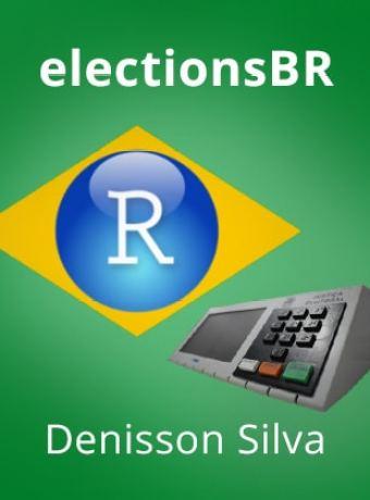 Pacotes brasileiros do R, parte 2: electionsBR
