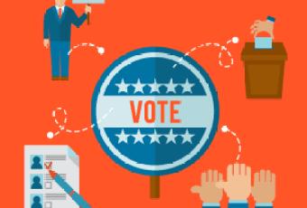 Campanhas eleitorais: como atualizar conhecimentos tradicionais ao monitoramento de mídias sociais?