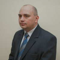 Mariusz Sobecki