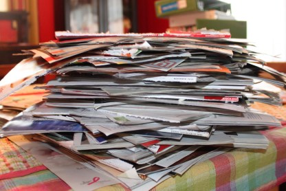 Image result for pile of magazines