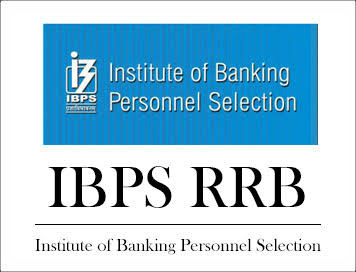 IBPS RRB VI OFFICIAL NOTIFICATION 2017 SCALE I II III OFFICERS