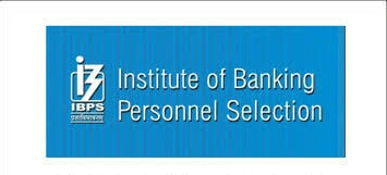 IBPS RRB PO PRELIM APPTITUTE QUESTION PAPER HELD ON 09.09.2017