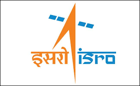 ISRO RECRUITMENT JUNIOR ASSISTANT STENOGRAPHER 2018 : 192 VACANCY