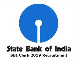 SBI CLERK PRELIM MAIN CUT OFF 2019 : STATE WISE