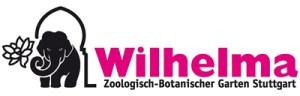 stuttgart-wilhelma