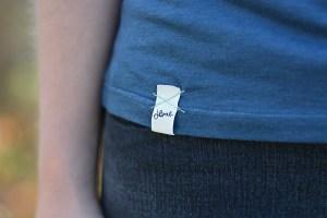 Shirt Luchs 1