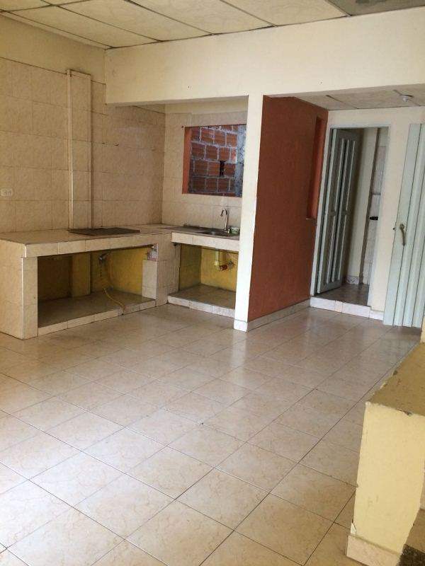Apartamento en Arriendo en Samaria Pereira 15281  Ibref