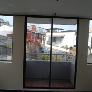 Arriendo Apartamento en Belmonte Pereira 13452  Ibref