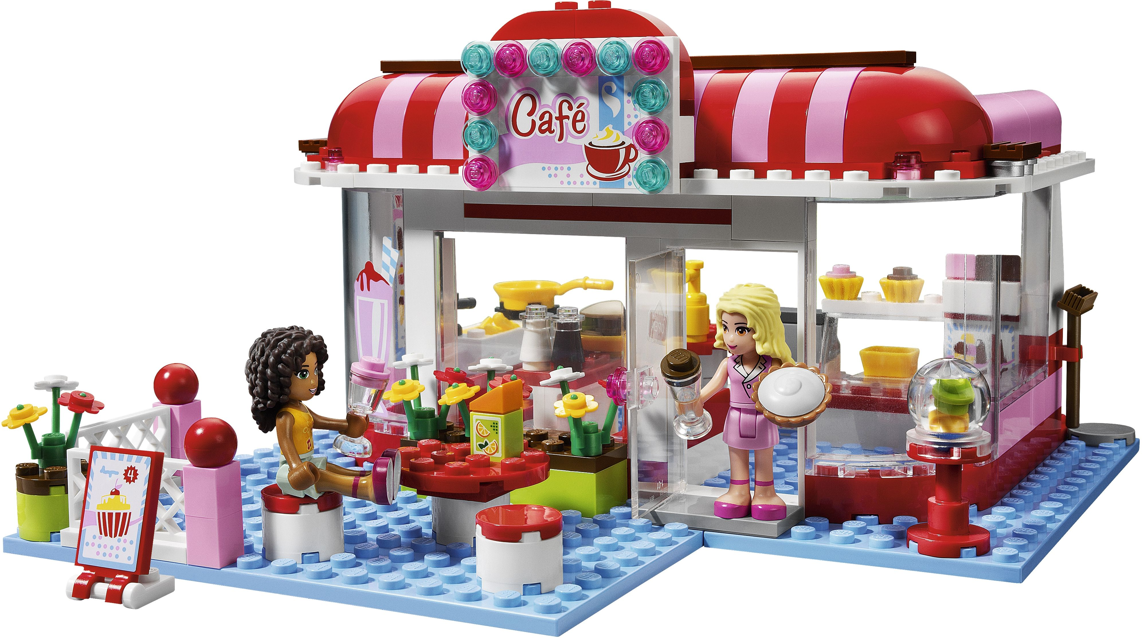 toys r us lego table and chairs pottery barn kids friends 3061  city park cafe i brick