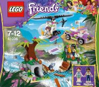 Lego Friends  A few new Summer Set Pictures | i Brick City