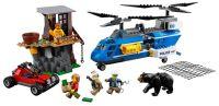 Lego City 2018  Six New Sets Were Unveiled | i Brick City