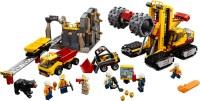 Lego City 2018  More Sets | i Brick City