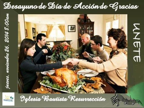 dia_accion_de_gracias_2016