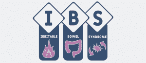 10 symptoms of IBS to look out for