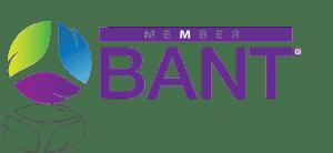 bant member banner