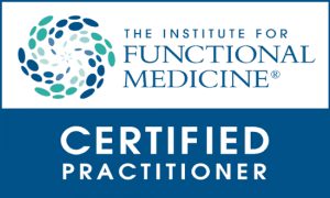 IFM Certified banner