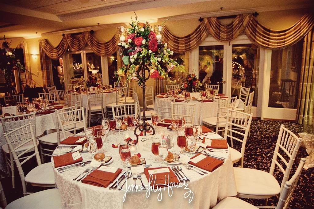 Little Gardens  Lawrenceville Georgia Business for Atlanta Weddings on AtlantaBridal