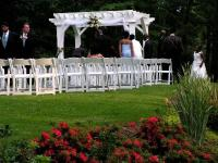 The Rose Garden Mansion Reviews Business Profile on ...