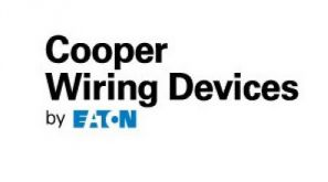 Cooper Wiring Devices, an Eaton company