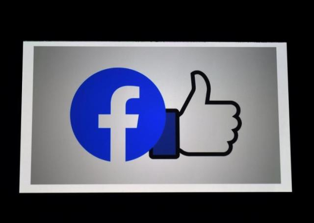 Facebook reported higher profits and revenues despite a boycott by advertisers and the economic turmoil from the global virus pandemic.