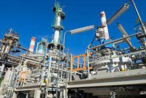 Avec la complicité des usines de raffineries du carburant de mauvaise qualité est vendu en Afrique