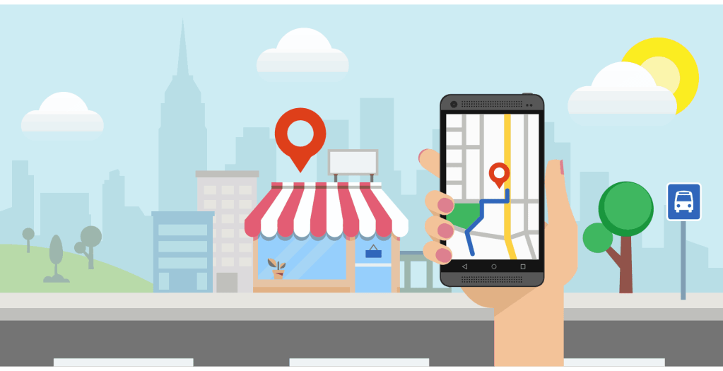 Local SEO e Posizionamento Sito Web iBusiness: il Marketing Efficace..