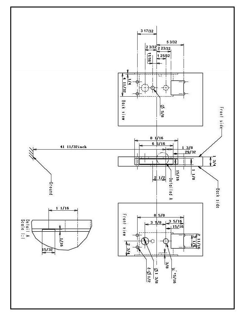 Mag Door Wiring Diagram - Auto Electrical Wiring Diagram Ibanez K Wiring Diagram on