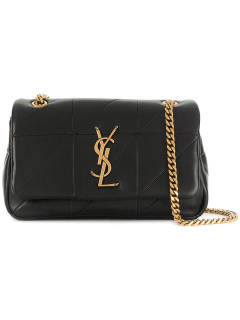 最愛名牌氣質手袋 , 推介入手法國YSL手袋 網店, 低至香港價錢65折,超多靚款   IBuyClub.com