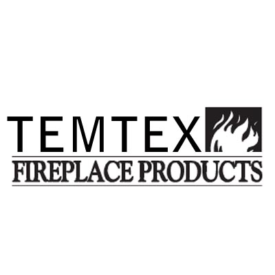 Tempco Fireplace. Hargrove Replacement Fireplace