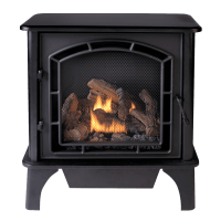 Fireplace Terminology | Glossary Of Fireplace Terms ...