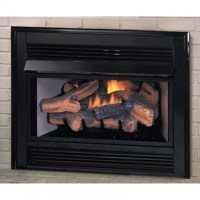 IHP Superior VCI3032ZMN VF NG MV Fireplace Insert