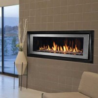 Natural Gas Fireplaces Direct Vent. Affordable Park Avenue ...