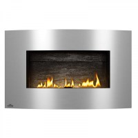 Napoleon WHVF31N Plazmafire Vent Free Natural Gas ...