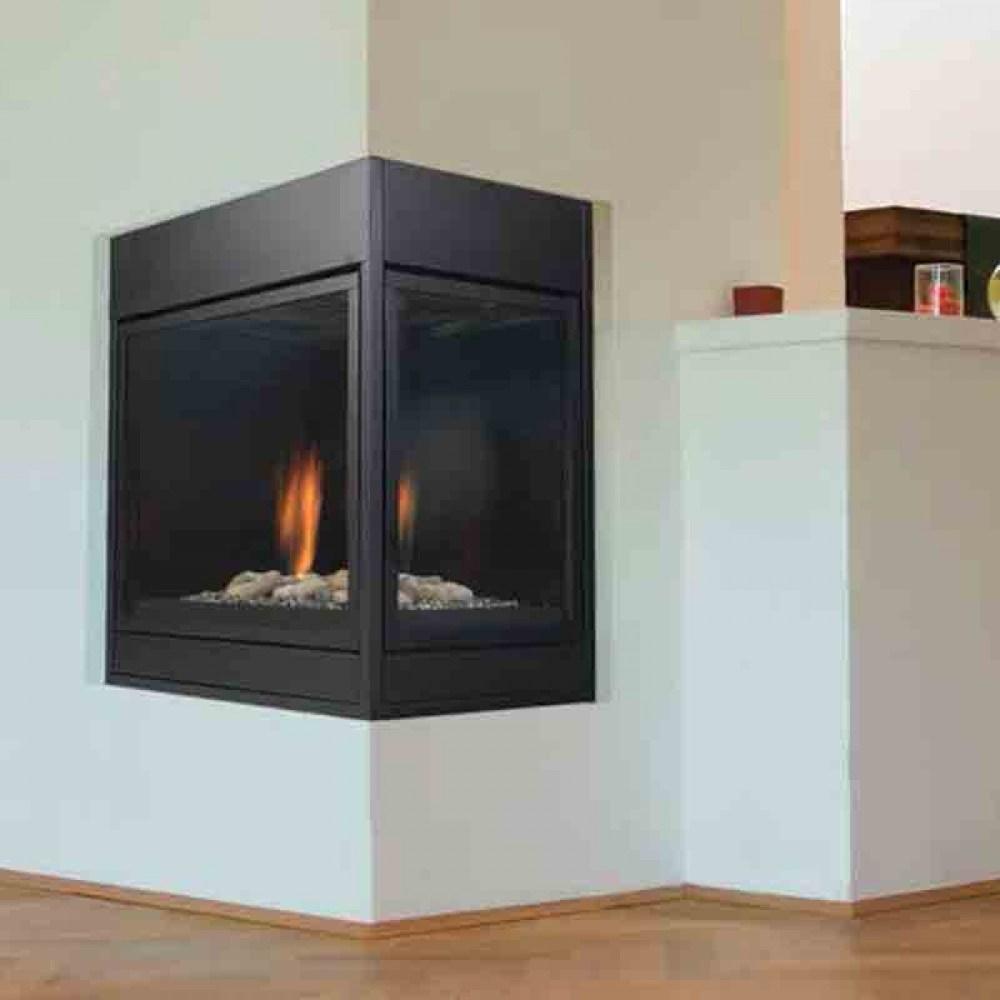 medium resolution of  majestic pearl designer direct vent fireplace
