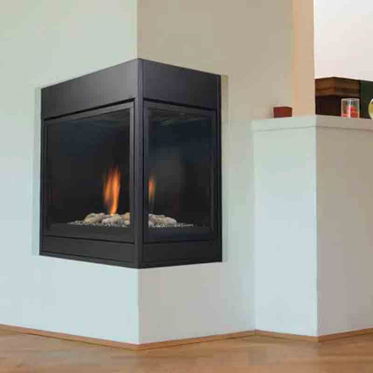 hight resolution of  majestic pearl designer direct vent fireplace