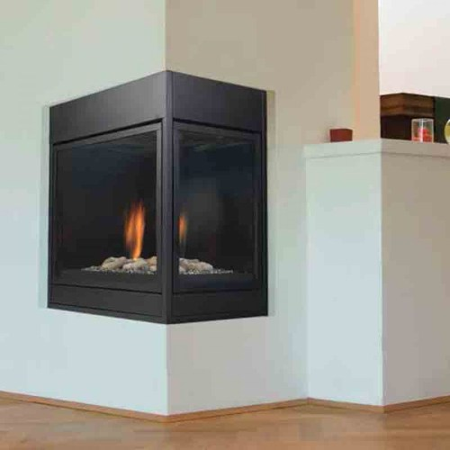 small resolution of  majestic pearl designer direct vent fireplace